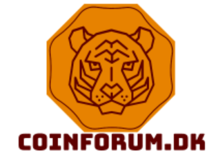 Coinforum