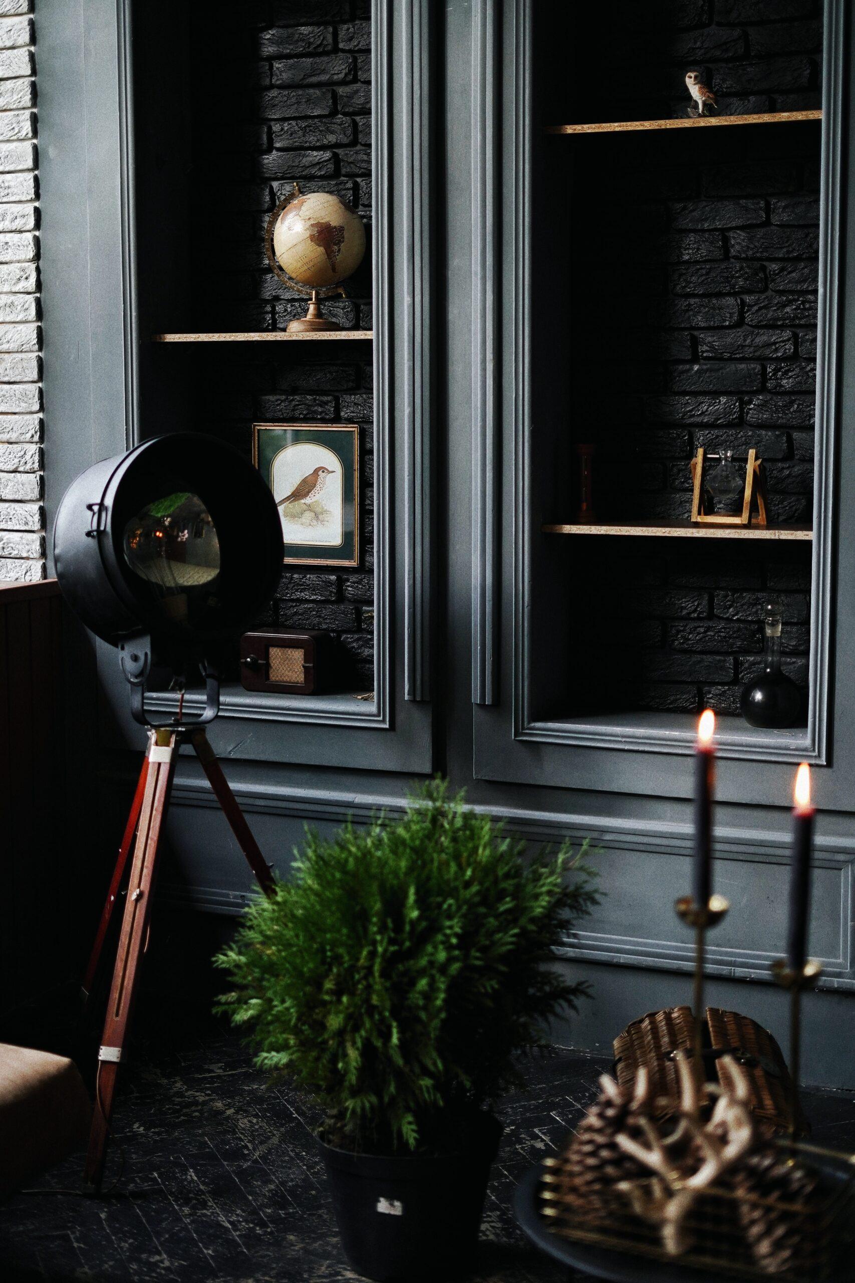 Trademark Living – Møbler med et klassisk udtryk