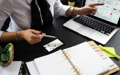 Værd at vide om inkasso for virksomheder