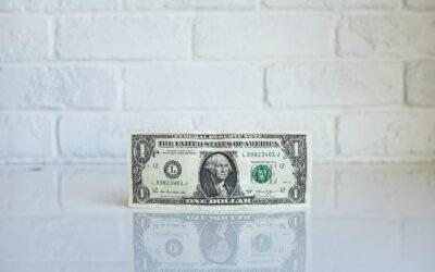 Guide: Sådan får du styr på din pension