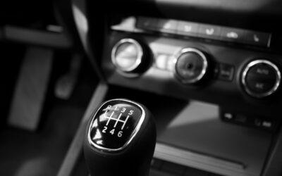 Har du drømmebilen i udsyn?