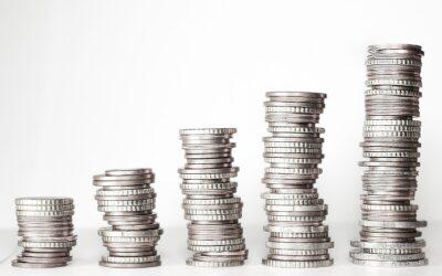 Salg af sølv – til dig der ønsker at få dit sølv vurderet